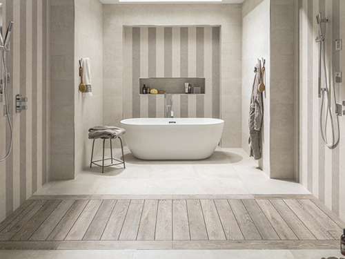 Butech New Porcelanosa Group